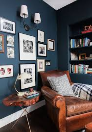 Teal Blue Living Room by Best 25 Blue Office Decor Ideas That You Will Like On Pinterest