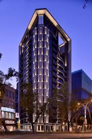 88 best architectural lighting images on pinterest facade flora 2 jpg 801 1200