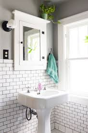 craftsman style bathroom ideas simple craftsman style bathroom ideas 71 for house decor with
