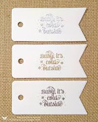 hot cocoa favors cutcardstock affordable cardstock for all your papercrafting