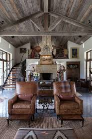 living room kitchen living rooms amazing rustic living room with