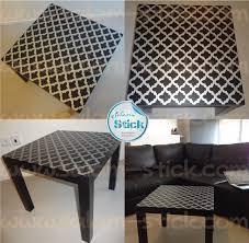 Meuble Rangement Aspirateur Ikea by Meuble Table A Repasser Ikea Indogate Com Ikea Chambre 3d