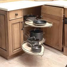 alternative kitchen cabinet ideas kitchen cabinets alternative kitchen cabinets storage on bedroom