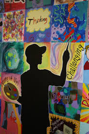 66 best images about mural and school wall ideas on pinterest find this pin and more on mural and school wall ideas