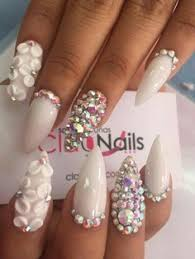 browse and discover for the latest nail art designs nails