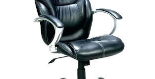 bureau alin fauteuil de bureau alinea alinea chaise enfant chaises de bureau