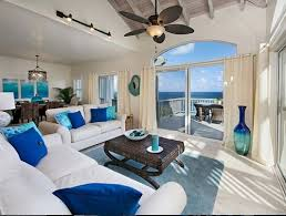 Nautical Interior 599 Best Coastal U0026 Beach Decor Images On Pinterest Beach House