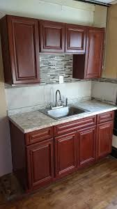 apartment unit 2 at 457 normal avenue buffalo ny 14213 hotpads