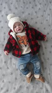 cute baby boy baby fashion pinterest boys babies and future