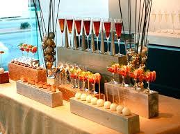 cocktail table ideas u2013 atelier theater com