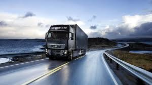 semi truck wallpapers hd page 2 of 3 wallpaper wiki
