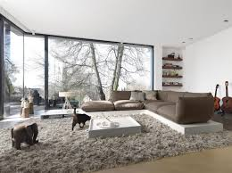 canapé luxe design 50 idées de salon design inspirées par les maisons de luxe canapé