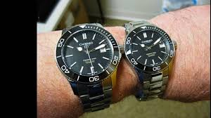 watches for the best dive watches for smaller wrists