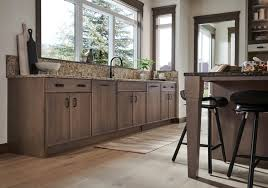 how to clean grease cherry wood kitchen cabinets medallion cabinetry care and cleaning