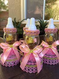royal princess baby shower ideas 102 best coming to america baby shower theme images on
