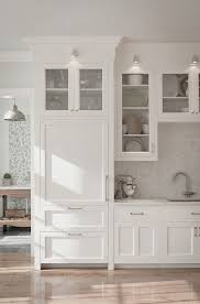 Shaker Beadboard Cabinet Doors - 294 best at home kitchens images on pinterest kitchen ideas