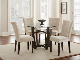 Steve Silver Dining Room Furniture Matinee Steve Silver Co