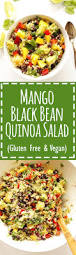 best 25 red quinoa recipes ideas on pinterest quinoa fried rice