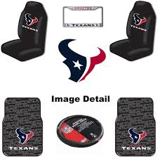Houston Texans Bathroom Accessories Accessories Houston Texans Kitchen Accessories Houston Texans
