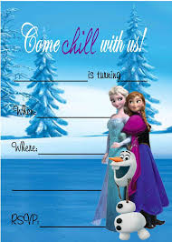 570 frozen images birthday party ideas frozen