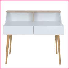 bureau zoe design frappant de conforama bureau blanc idées 348507 bureau idées