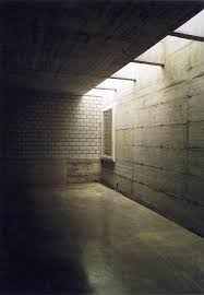 herzog u0026 de meuron house for an art collector architecture