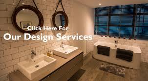 bathroom designer designer bathrooms luxury baths toilets showers birmingham