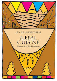 cuisine illustration pop cuisine artwork for sale on prints