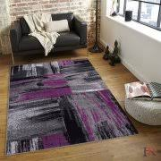 Area Rugs With Purple Purple Rugs