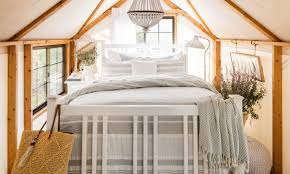 How To Make A Comfortable Bed How To Make The Most Comfortable Bed Overstock Com