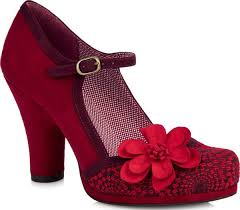 wedding shoes online uk cheap ruby shoo wedding shoes for women sale online