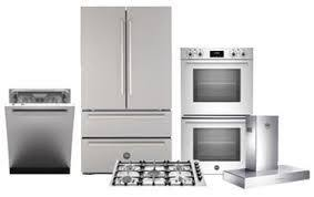 Stainless Steel Kitchen Appliance Package Deals - kitchen appliance bundles whirlpool black ice package package 12
