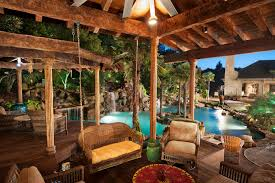 backyard ideas in south florida yedwa for