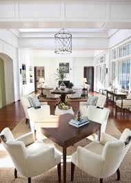 Living Room Narrow Living Room Design On Living Room Within Long - Long living room designs