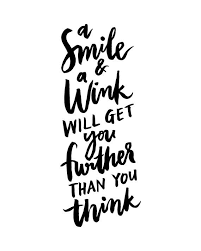 printable quotes in black and white 205 white quotes by quotesurf