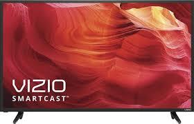 best black friday tv deals 28 inch samsung 28