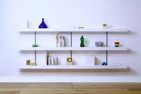 bathroom wall shelves design industry standard design recent