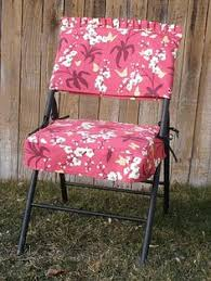 inexpensive chair covers folding chair pinafore slipcover great give it a read