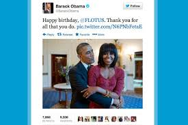 Beyonce Birthday Meme - michelle obama lands aarp card potential beyoncé performance for