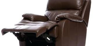 Upholstery Phoenix Tremendous Motorized Recliner Sofa Problems Tags Electric