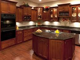 Kitchen Sink Cabinets Home Depot Home Depot Base Cabinets Kitchen Kongfans Com
