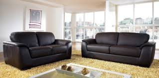 charleston leather sofa wholesale furniture brokers introduces contemporary furniture by