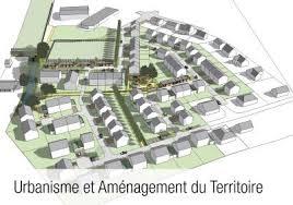 bureau d ude urbanisme simon christiansen associés ingénieurs conseils bureau d étude