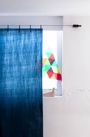ready made curtains kvadrat finishes pinterest traditional