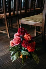 an autumn harvest inspired at ty mawr wedding cardiff
