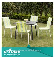 Plastic Table And Chairs Outdoor Outdoor Party Tables And Chairs Outdoor Party Tables And Chairs