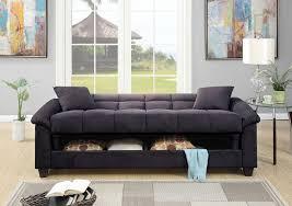 sofa bed storage storage sofa bed u2013 coredesign interiors