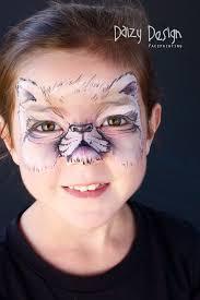amazing diy face painting ideas 16 stylish eve