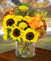 autumn abundance autumn specials boesen the florist des