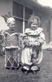 783 best vintage halloween pics images on pinterest retro